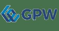 gpw logo