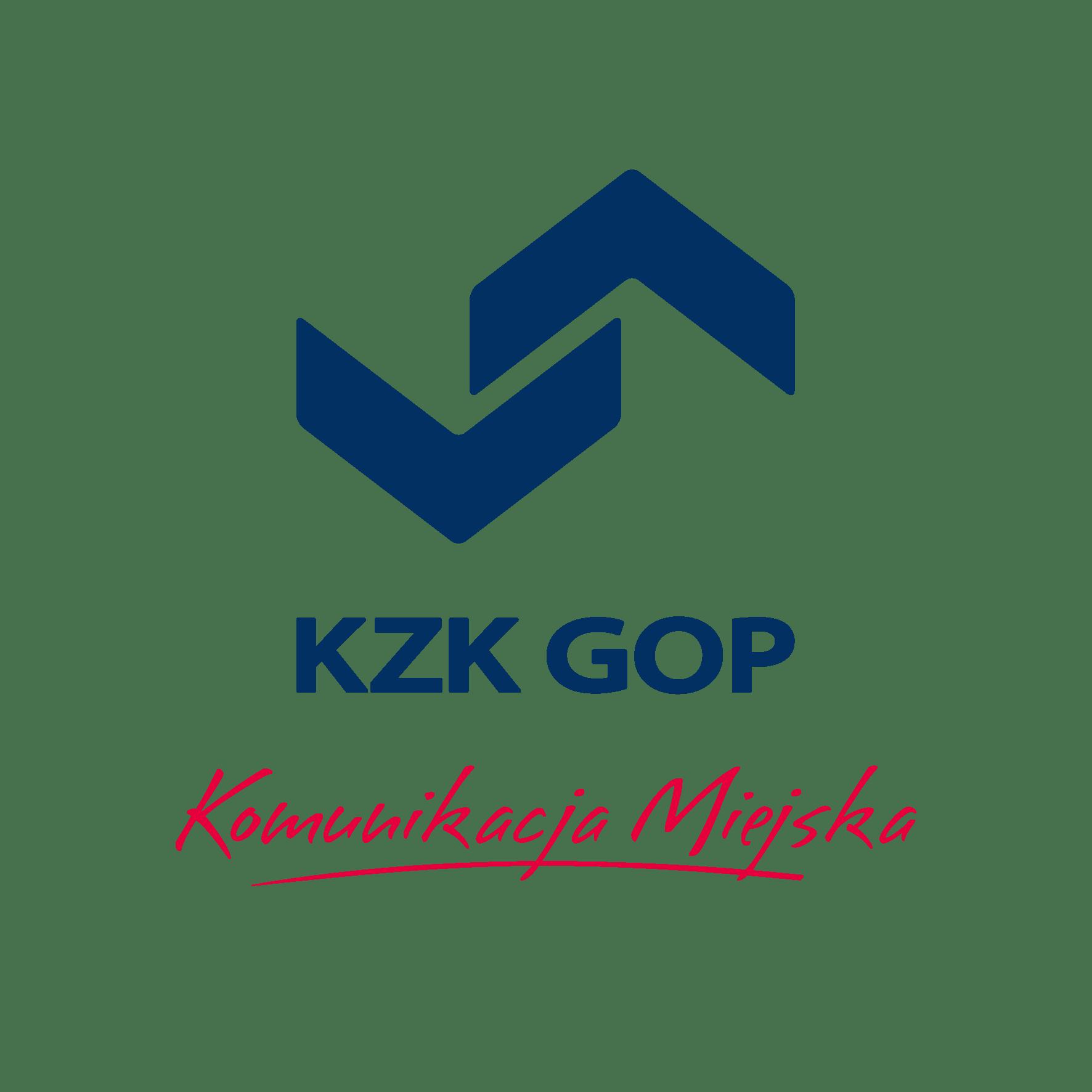 kzk gop logo