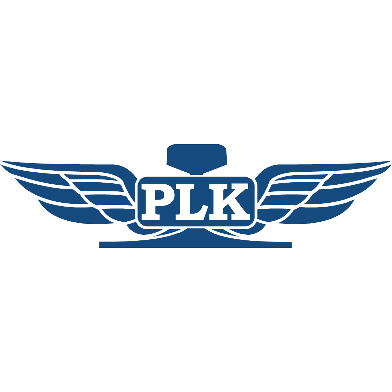 plk logo