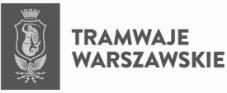 tramwaje warszawskie logo