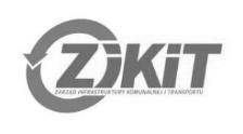 zikit logo