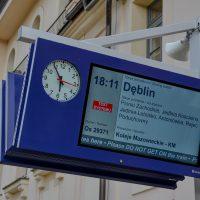 peron stacja radom ipi6